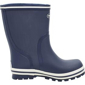 Viking Footwear Splash II Boots Kinder navy